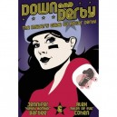 down-and-derby-insiders-guide-roller-derby