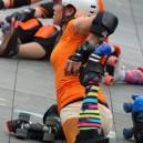 stretch_roller_derby_training