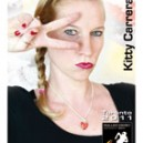 team_germany_roller_derby_Head_KittyCarrera