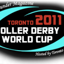 rollerderbyworldcup
