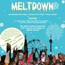 einladung_winter_meltdown