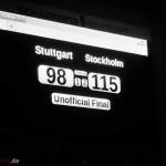jens_wild_stuttgart_stockholm38