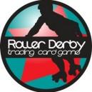 rollerderbytcgofficiallogo