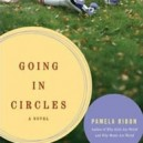 books-going-in-circles