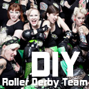 diy_roller_derby_team