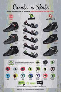Create-a-Skate