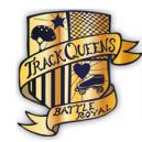 trackqueens_logo