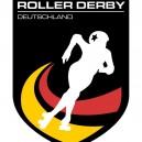 rdd_logo