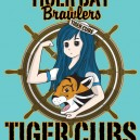 01-Tiger Cubs Logo